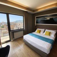 new 7th Floor Napoli - Camera 5 King IMG_3322-min copia(1)-min
